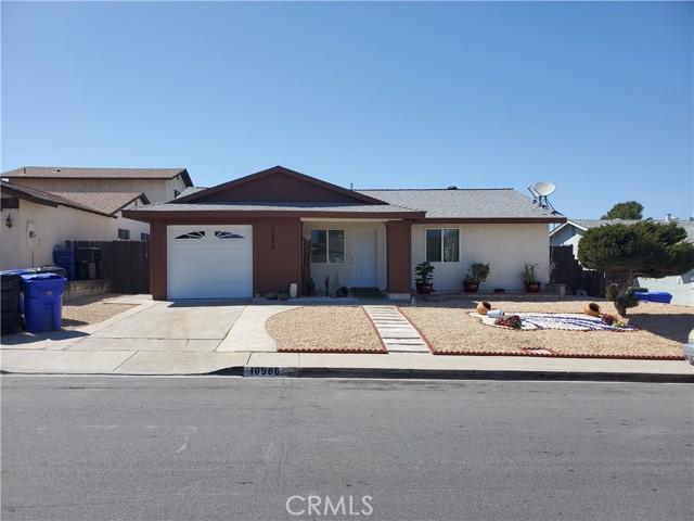 10966 Avenida del Gato, Mira Mesa, CA 92126
