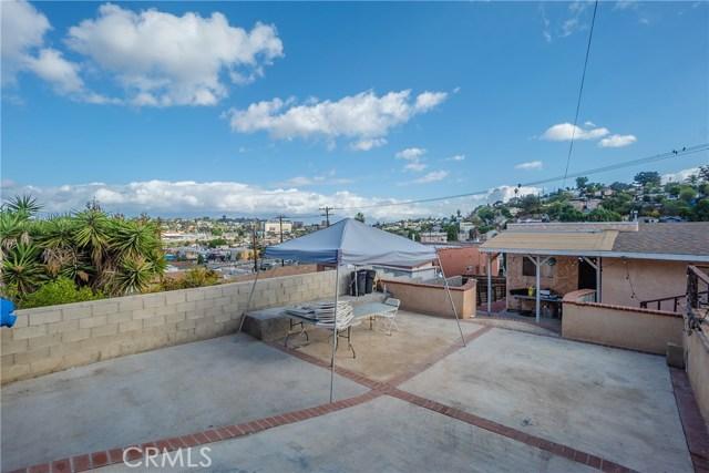 1309 N Hazard Av, City Terrace, CA 90063 Photo 14