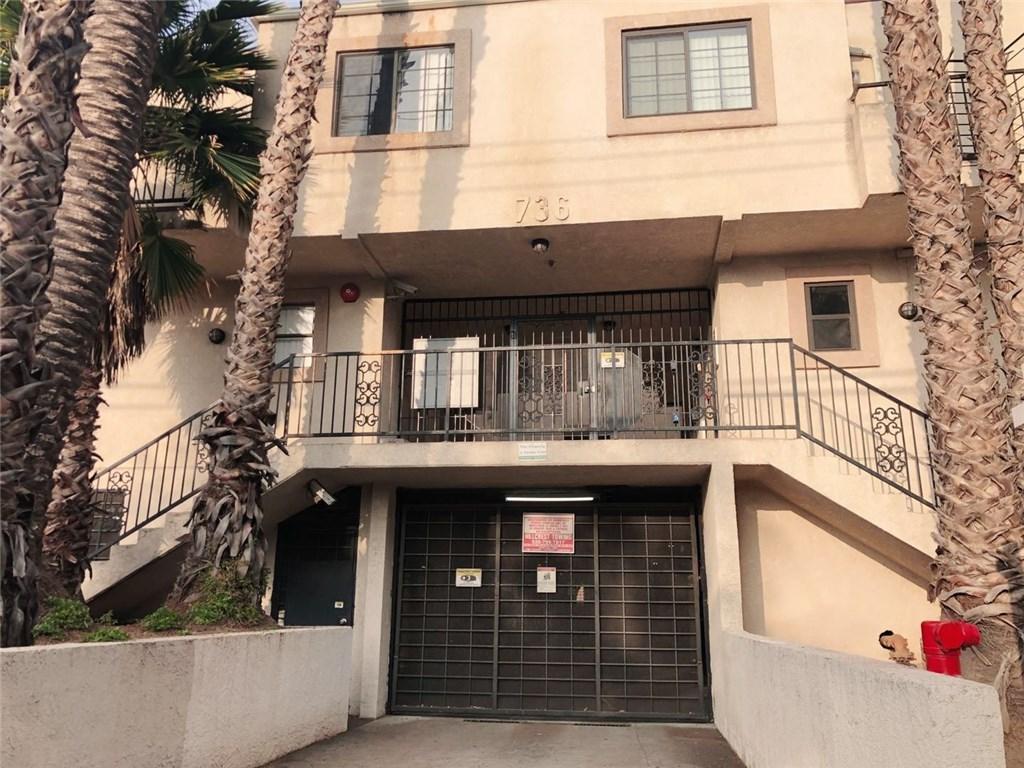 736 N Garfield ave 103, Pasadena, CA 91104
