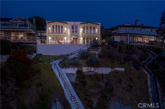 1337 Gaviota Drive | The Village (VIL) | Laguna Beach CA
