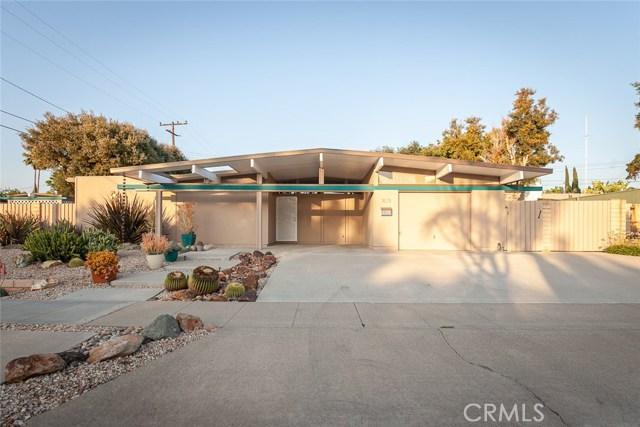 1829 N Woodside Street, Orange, CA 92865