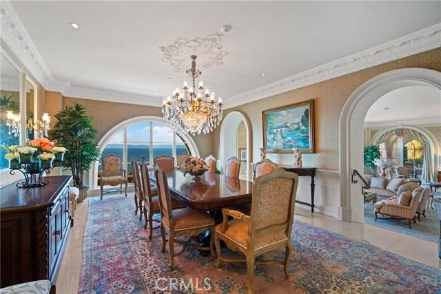 14. 609 Paseo Del Mar Palos Verdes Estates, CA 90274