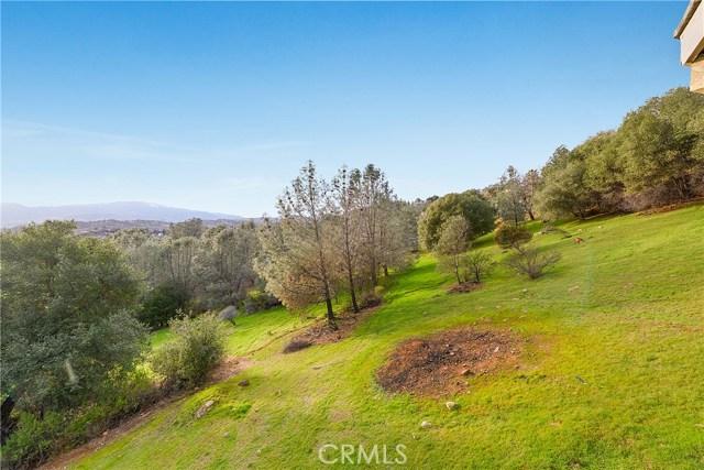 17414 Greenridge Rd, Hidden Valley Lake, CA 95467 Photo 30