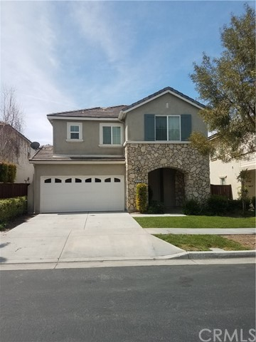 31597 Six Rivers Ct, Temecula, CA 92592 Photo 0