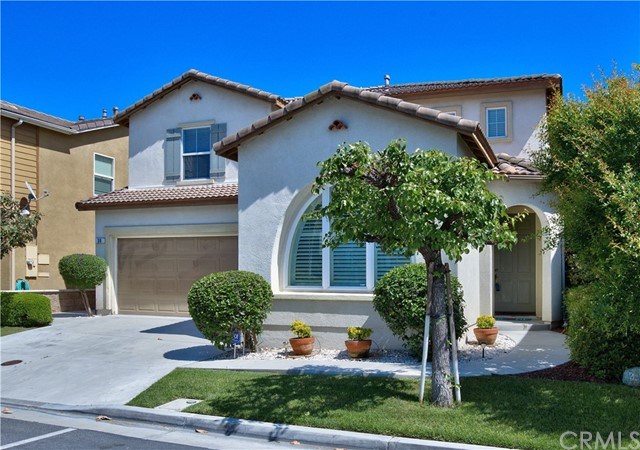 39 FREEMAN Lane, Buena Park, CA 90621