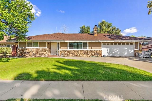 1537 N Pine Avenue, Rialto, CA 92376