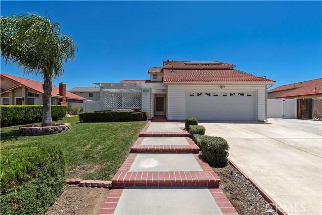 29560 Brookfield Drive, Menifee, CA 92586