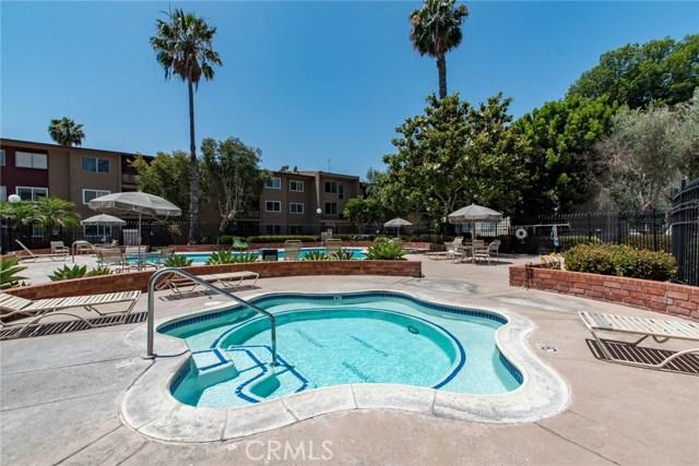 12200 Montecito Rd #42