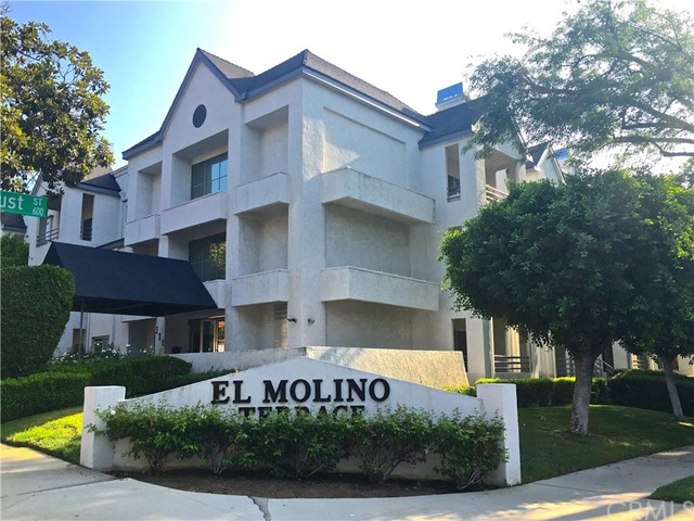 300 N El Molino Av, Pasadena, CA 91101 Photo 35