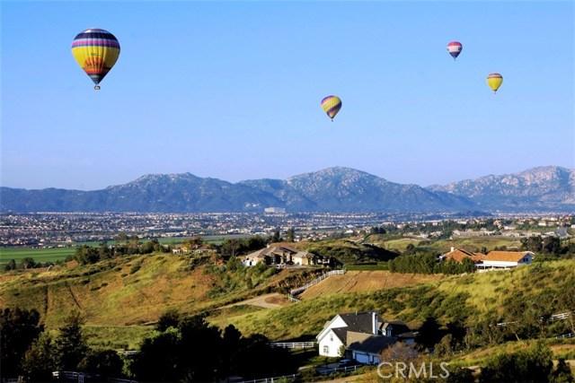 40840 Via Los Altos, Temecula, CA 92591 Photo 69
