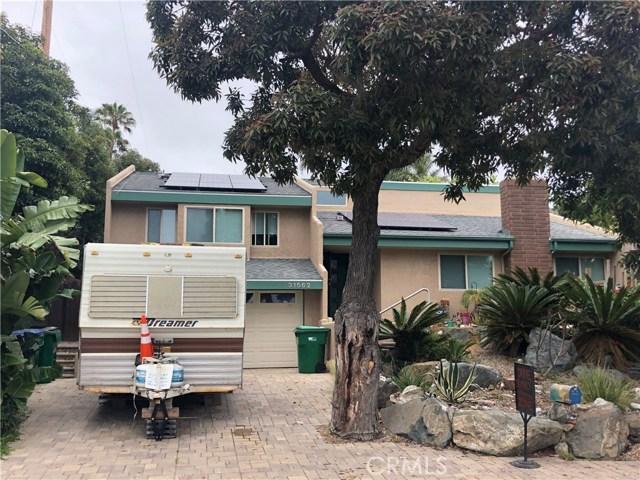 31562 Monterey St, Laguna Beach, CA 92651
