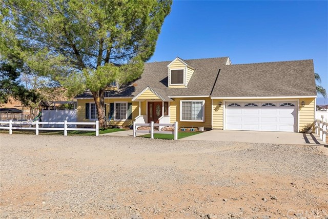 Photo of 32575 Ascot Way, Menifee, CA 92584
