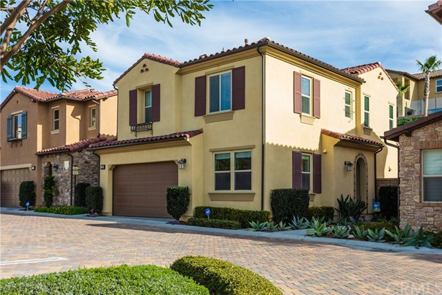 32 Fuchsia, Lake Forest, CA 92630