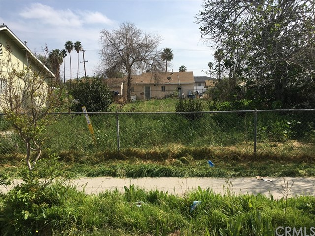 1257 Poplar St, San Bernardino, CA 92401