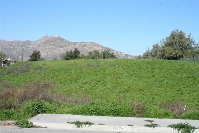 0 Bay Ave, Moreno Valley, CA 92551
