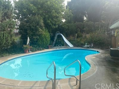 7 Sunnyfield Dr, Rolling Hills Estates, CA 90274 Photo