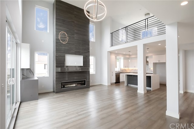 Incredible interior spaces for the coastal luxury lifestyle