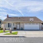 3842 Uris Court, Irvine, CA 92606