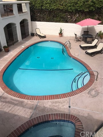 2337 Palos Verdes Dr. W. #4, Palos Verdes Estates, California 90274, 2 Bedrooms Bedrooms, ,1 BathroomBathrooms,For Rent,Palos Verdes Dr. W. #4,SB20212259