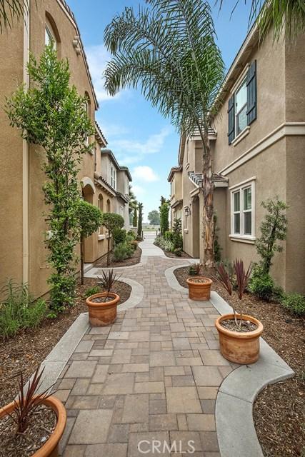6074 Snapdragon Street, Eastvale, CA 92880