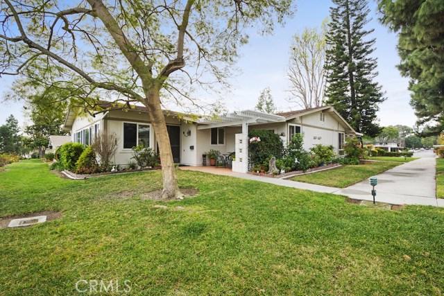 385 Avenida Castilla A, Laguna Woods, CA 92637