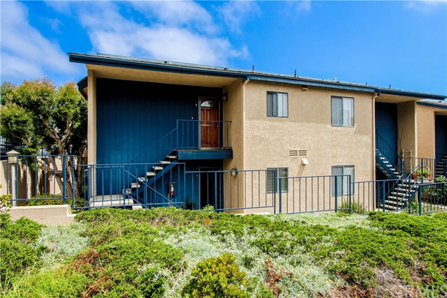 24341 Pasto Road Unit A, Dana Point CA 92629