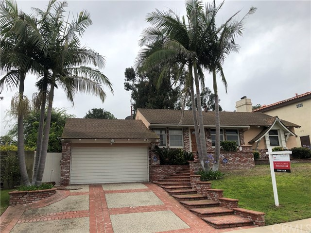 6006 W 76th Street, Los Angeles, CA 90045