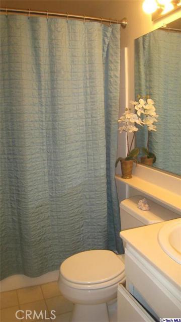 2706 Honolulu Av, Montrose, CA 91020 Photo 14