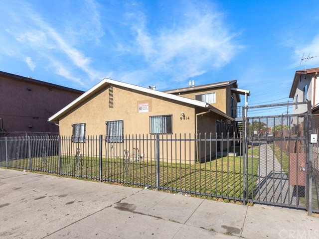 9414 S Central Avenue, Los Angeles, CA 90002