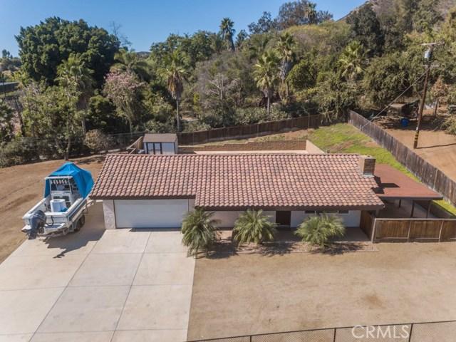 360 Buena Creek Road, San Marcos, CA 92069