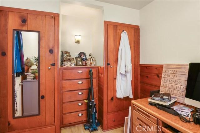 3262 Studio Dr, Cayucos, CA 93430 Photo 23