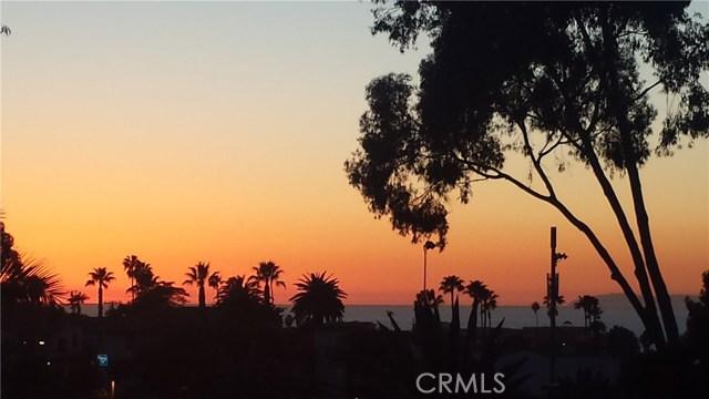 1206 Avenida De La Estrella, San Clemente, CA 92672