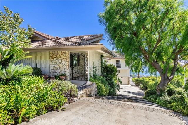 30533 Rhone Drive, Rancho Palos Verdes, California 90275, 5 Bedrooms Bedrooms, ,2 BathroomsBathrooms,For Sale,Rhone,SB20158747