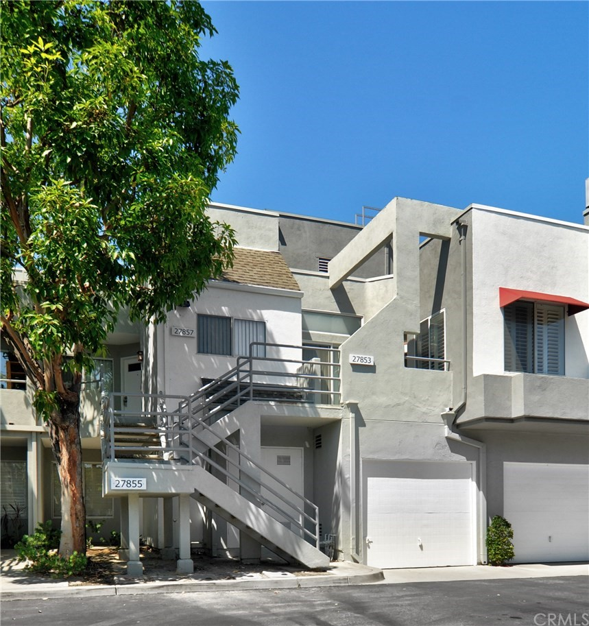 Photo of 27857 Ruby #63, Mission Viejo, CA 92691