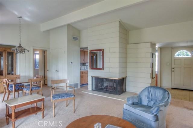 1835 El Rey Road, San Pedro, California 90732, 4 Bedrooms Bedrooms, ,1 BathroomBathrooms,Single family residence,For Sale,El Rey,SB19013329