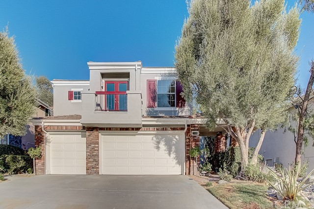 27414 Weathersfield Drive, Valencia, CA 91354