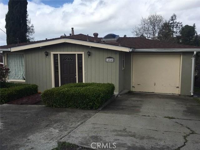 14845 Midland Road, San Leandro, CA 94578