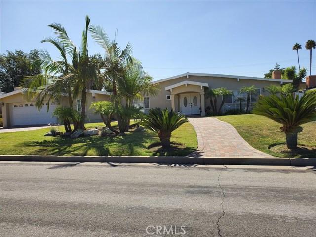 8382 Fox Hills Avenue, Buena Park, CA 90621
