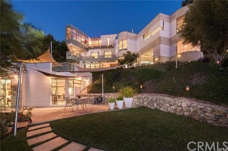 3807 Crest Road, Rancho Palos Verdes, California 90275, 5 Bedrooms Bedrooms, ,6 BathroomsBathrooms,Single family residence,For Sale,Crest,SB19011577