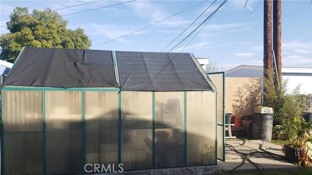 4382 San Bernardino Ct, Montclair, CA 91763 Photo 55