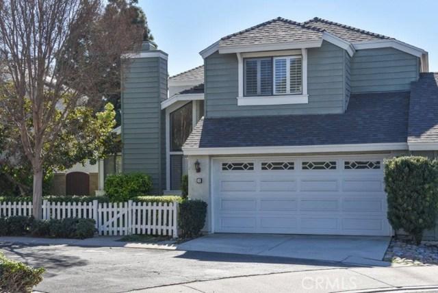 2 Edgestone, Irvine, CA 92606 Photo 14