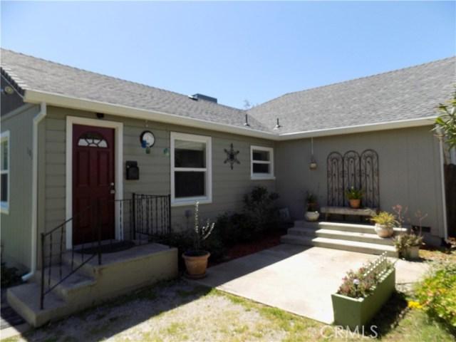 1014 5th Avenue, Corning, CA 96021