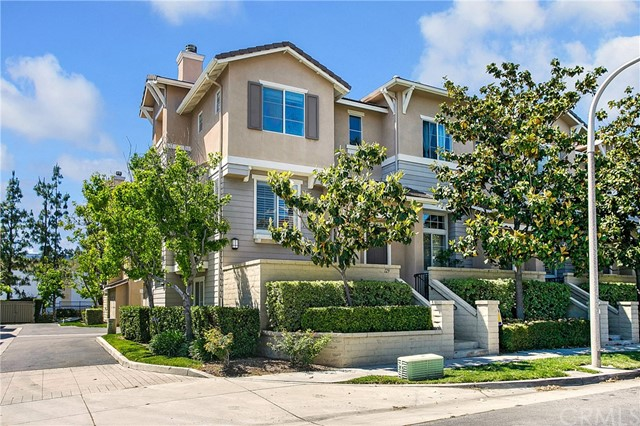 Photo of 129 S Orange Avenue, Brea, CA 92821