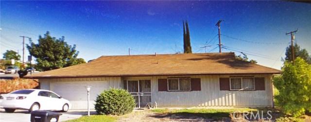 1340 Ridgecrest Street, Monterey Park, CA 91754