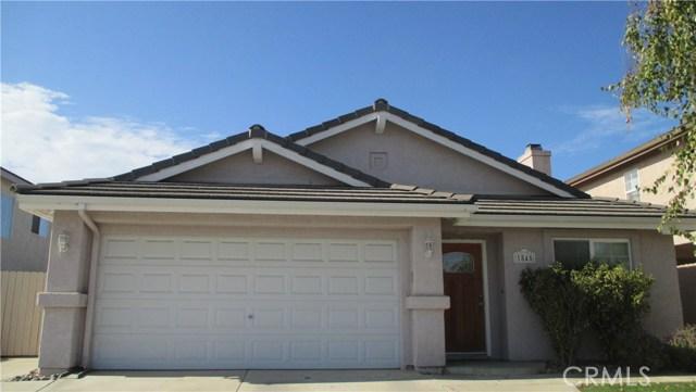1845 Melanie Court, Santa Maria, CA 93454