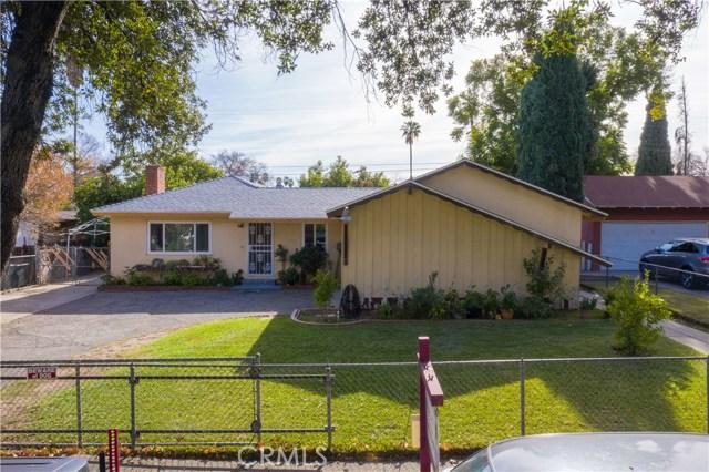 2657 Victoria Street, San Bernardino, CA 92410