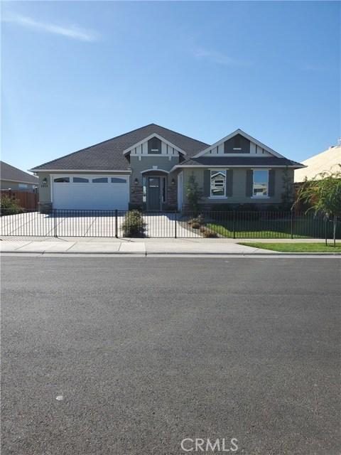 3375 Freshwater Creek, Chico, CA 95973
