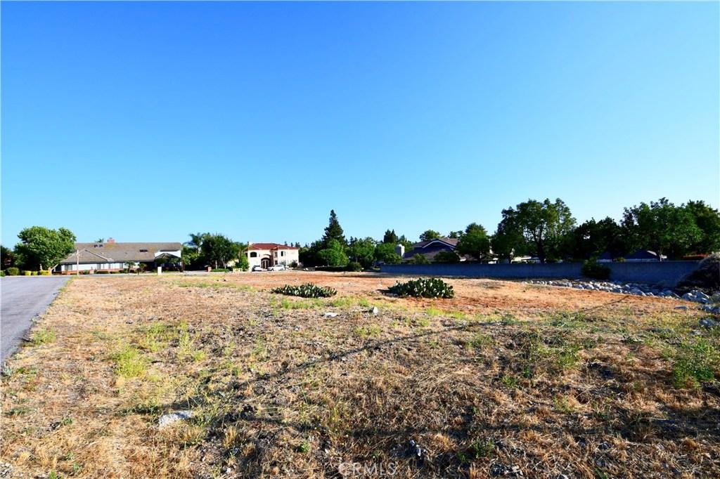 Photo of Deep Springs, Claremont, CA 91711