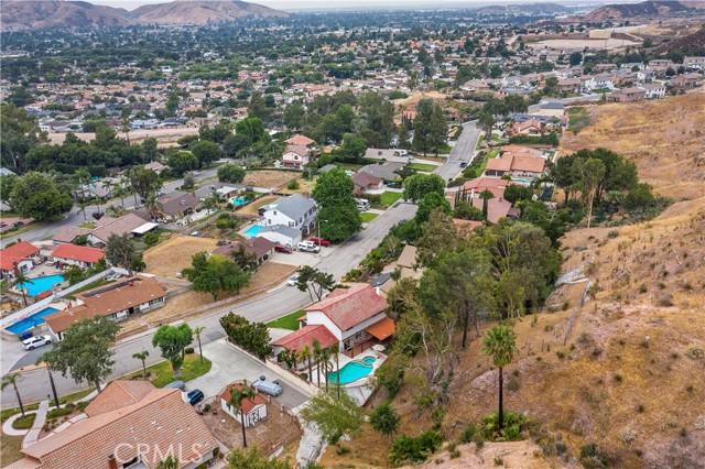 48. 262 W 59th Street San Bernardino, CA 92407