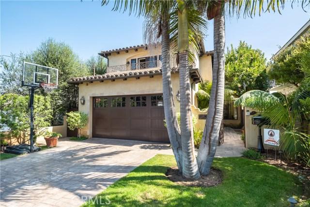 3516 Pacific Avenue, Manhattan Beach, California 90266, 5 Bedrooms Bedrooms, ,3 BathroomsBathrooms,For Sale,Pacific,SB20211450